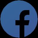 comma5-crm-facebook