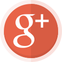 comma5-crm-google-plus